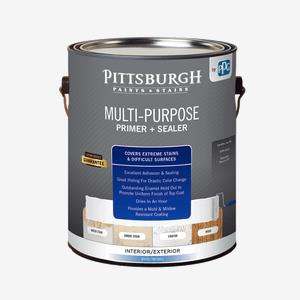 MULTI-PURPOSE Primer + Sealer